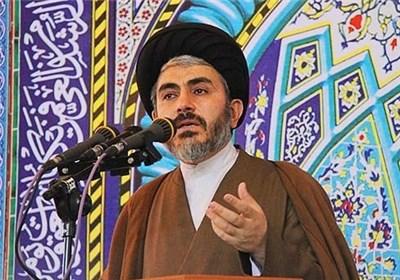 حضور مدیران در مراسم لهو و لعب بی حرمتی به نظام اسلامی و خون شهداست