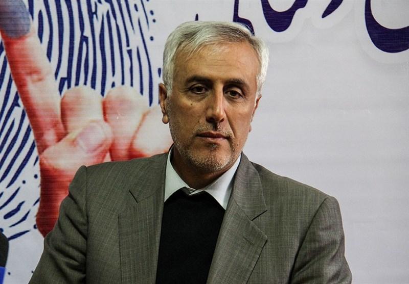 ۲۳۴ داوطلب در روز نخست ثبت نام انتخابات شوراها در ارومیه نامنویسی کردند