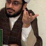 اصولگرایی مُرد؛ زنده باد حزب الله!