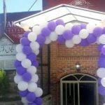 توضیحات مدیرکل میراث آذربایجان غربی در خصوص ایجاد سفره خانه سنتی در دوققوزپله