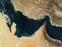 چشم امید قطری ها به تامین مواد غذایی از طریق ایران