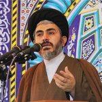 عربستان بداند اگر ایران بخواهد این کشور را به عصر حجر بر می گرداند