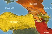 بازتاب گسترده ی حملهی موشکی سپاه به تروریست ها در رسانه های ترکیه و جمهوری آذربایجان