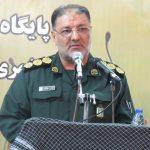 الگوی مردم سالاری دینی انقلاب اسلامی، دولت های مرتجع را به چالش کشیده است