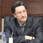 علت حضور وزیر نیرو در مطب عابد فتاحی چه بود؟ / نماینده سابق ارومیه وزیر بهداشت می شود؟