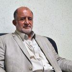 ۴۰ نفر از اعضای  هسته مرکزی داعش در آذربایجانغربی دستگیر شدند