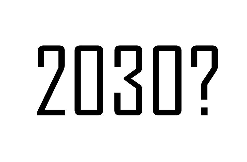 ده نکته درباره سند ۲۰۳۰