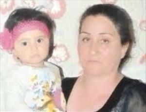 حملات خمپارهای ارمنستان به مواضع آذربایجان/ ۲ شهروند غیرنظامی کشته شدند