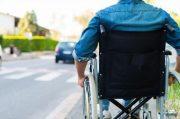 ۹۵ درصد معلولان ضایعه نخاعی آذربایجانغربی مستمری دریافت می کنند