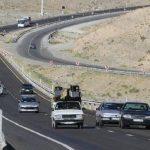 نبود مراکز خدمات رفاهی در جاده های آذربایجان غربی ضعفی جدی در حوزه گردشگری