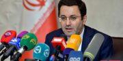 سفیر ایران در آذربایجان حادثه قره باغ را محکوم کرد