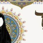 فراز و فرودهای حجاب در ایران