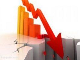 اعتراف وزارت اقتصاد به شکست دولت در جذب سرمایه های خارجی