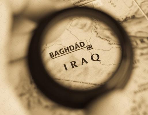 کردستان عراق می خواهد آمریکا وکیل جداییش از بغداد باشد!