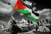 خباثت صهیونیست ها نابودیشان را نزدیک تر می کند / آرمان قدس هیچ گاه فراموش نخواهد شد