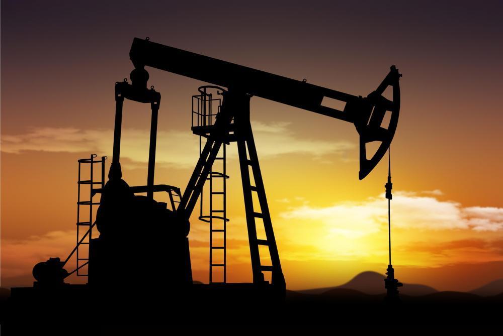 قراردادهای جدید نفتی، بازگشت به دوران پیش از ملی شدن صنعت نفت؟