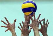 چرا والیبال ارومیه هر ساله در حال درجا زدن است؟/آیا زمان تغییر و تحول فرا نرسیده است؟