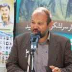 یادمان شهیدان زین الدین ایستگاهی برای تجدید بیعت با شهداست/ نا امیدی ضدانقلاب از مردم سردشت