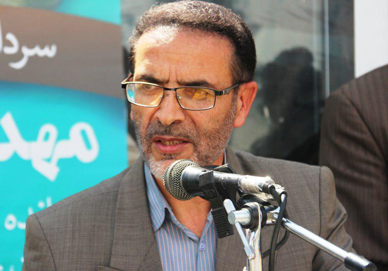 یادمان شهیدان زین الدین همچون نگینی در منطقه سردشت / ورود زائران راهیان نور به استان ۲۰ درصد افزایش یافت