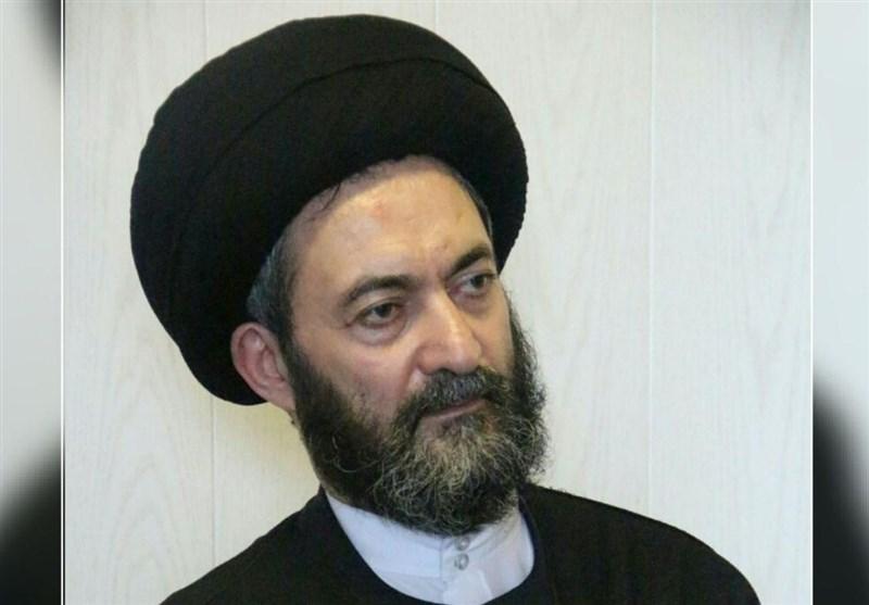 هیچ کشوری مثل ایران پشتیبان اهل تسنن نیست / قره باغ خاک آذربایجان است
