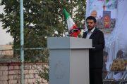 درمانگاه تخصصی خیریه در حاشیه شهر ارومیه احداث می شود
