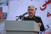 سپاه با جدیت به دنبال محرومیت زدایی از حاشیه شهر ارومیه است