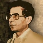 داستان ترور مردی که می خواست علیه وزیر خارجه افشاگری کند!