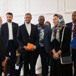 وزارت خارجه برای پذیرایی از نمایندگان «گابن» و «دماغه سبز» بودجه کم آورد +سند