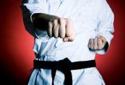 مسابقات بین المللی کاراته در ارومیه برگزار می شود