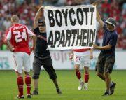 جای خالی کمپین های مردمی ضدصهیونیستی در ایران