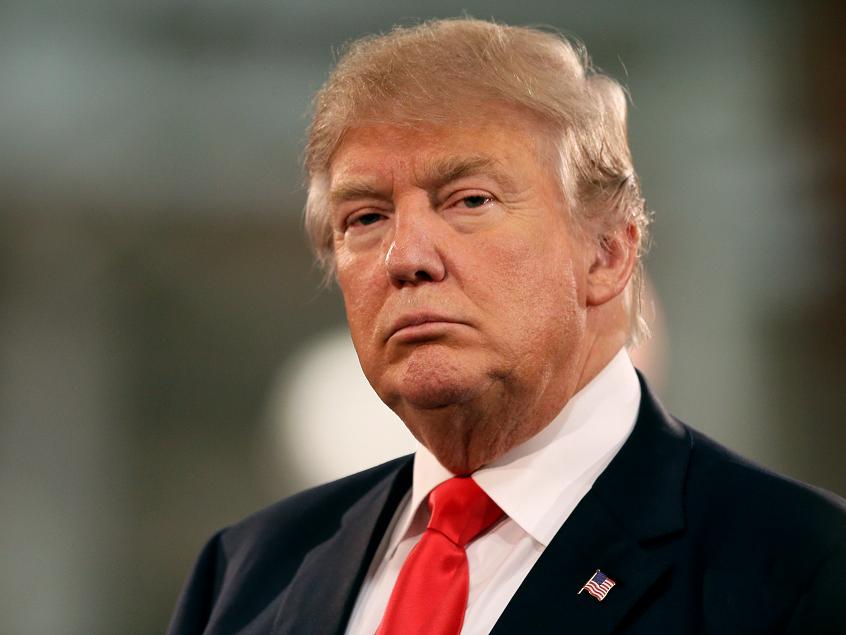 مقایسه ادعاهای ترامپ و جورج بوش علیه ایران/ آمریکا در به چالش کشیدن برجام تنهاست