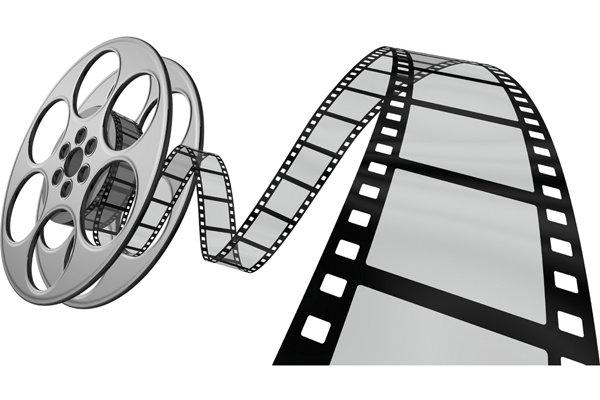 یادداشت وحید جلال زاده به مناسبت روز ملی سینما