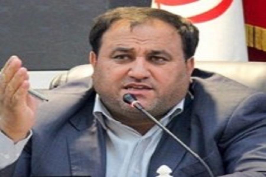 شهردار سابق ارومیه دوباره بازداشت شد