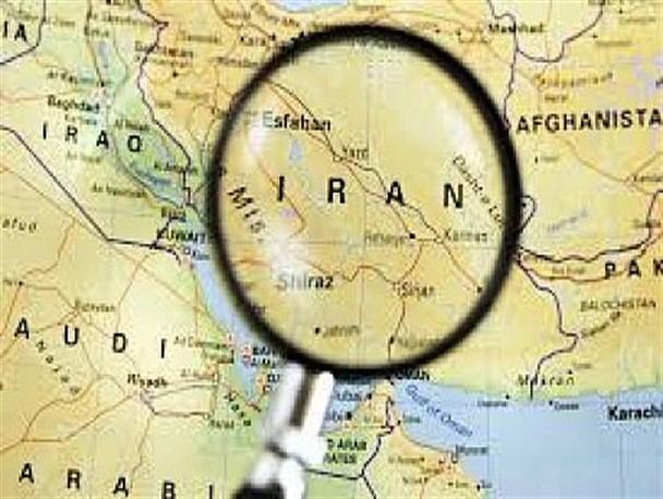 سهمیهبندی قومیتی کابینه گامی به سوی قبیلهای کردن ایران