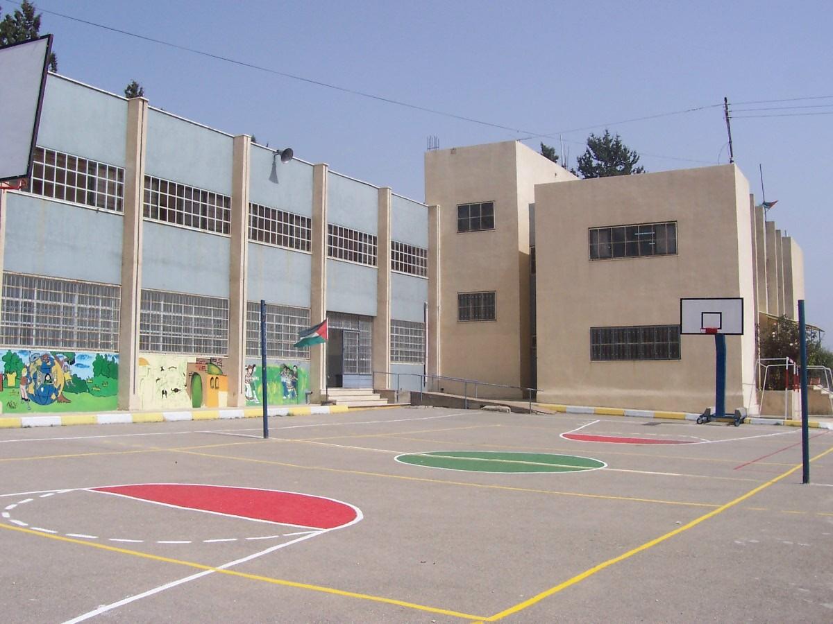 ۸ مدرسه جدید تحویل آموزش و پرورش آذربایجانغربی میشود