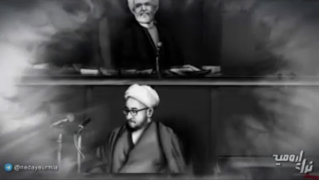 روایت روزهایی که خلخالی می خواست ایران در کنار صدام به جنگ آمریکا برود! / چه کسی تندروها را سر جای خود نشاند؟