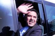 وزیر راه برای افتتاح مهمترین رقیب بندر شهیدرجایی به قطر میرود!