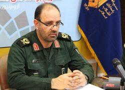 اجرای ۳۱ عنوان برنامه به مناسبت هفته دفاع مقدس در آذربایجان غربی/ دفاع از حرم ادامه مسیر دفاع مقدس است