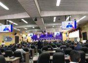 درخواست نمایندگان آذربایجان غربی برای توجه به معیشت مردم و دریاچه ارومیه