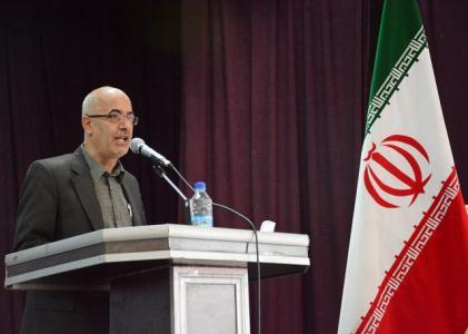 سرانه استانی کتاب آذربایجان غربی به ۳.۳ درصد رسید