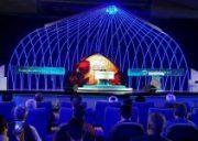 آغاز بزرگ ترین مسابقات قرآنی کشور در ارومیه