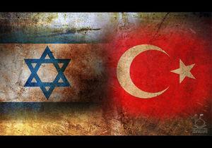 گروگانگیری آبی؛ سیاست ترکیه برای تجزیه کشورها