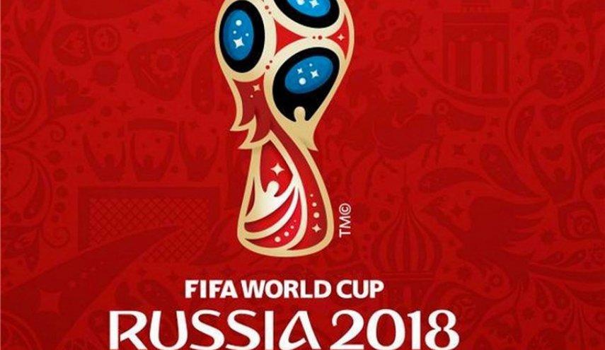 خبری بد برای تیم ملی فوتبال و کیروش