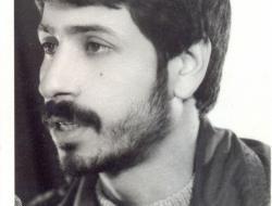 شهید سعید جعفری، الگوی انقلابی بصیر
