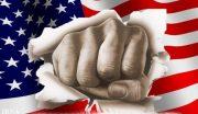 فرصت تاریخی مجلس برای پاسخ سریع به بازگشت تحریمهای آمریکا