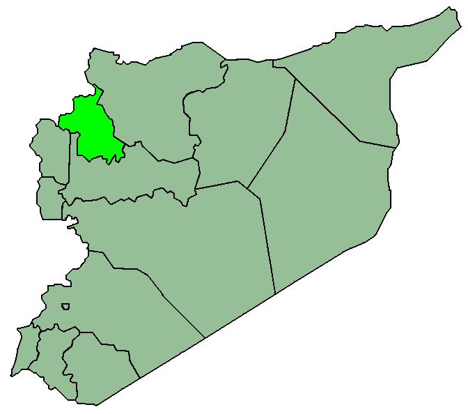 آغاز فاز جدید جنگ نیابتی ترکیه در ادلب سوریه