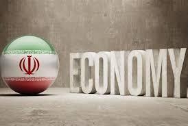 طرح مالیات بر عایدی سرمایه برای اقتصاد کشور حیاتی است