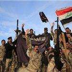 بحران اقلیم کردستان و طرح داعش برای حمله به سه استان عراق