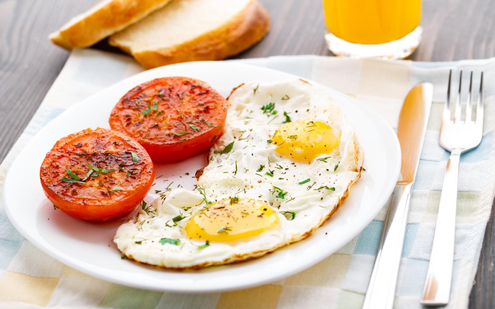 بلایی که صبحانه نخوردن بر سرمان میآورد!