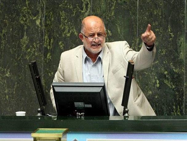 قاضیپور از مطرح شدن بهادری به عنوان وزیر نیرو ابراز بیاطلاعی کرد